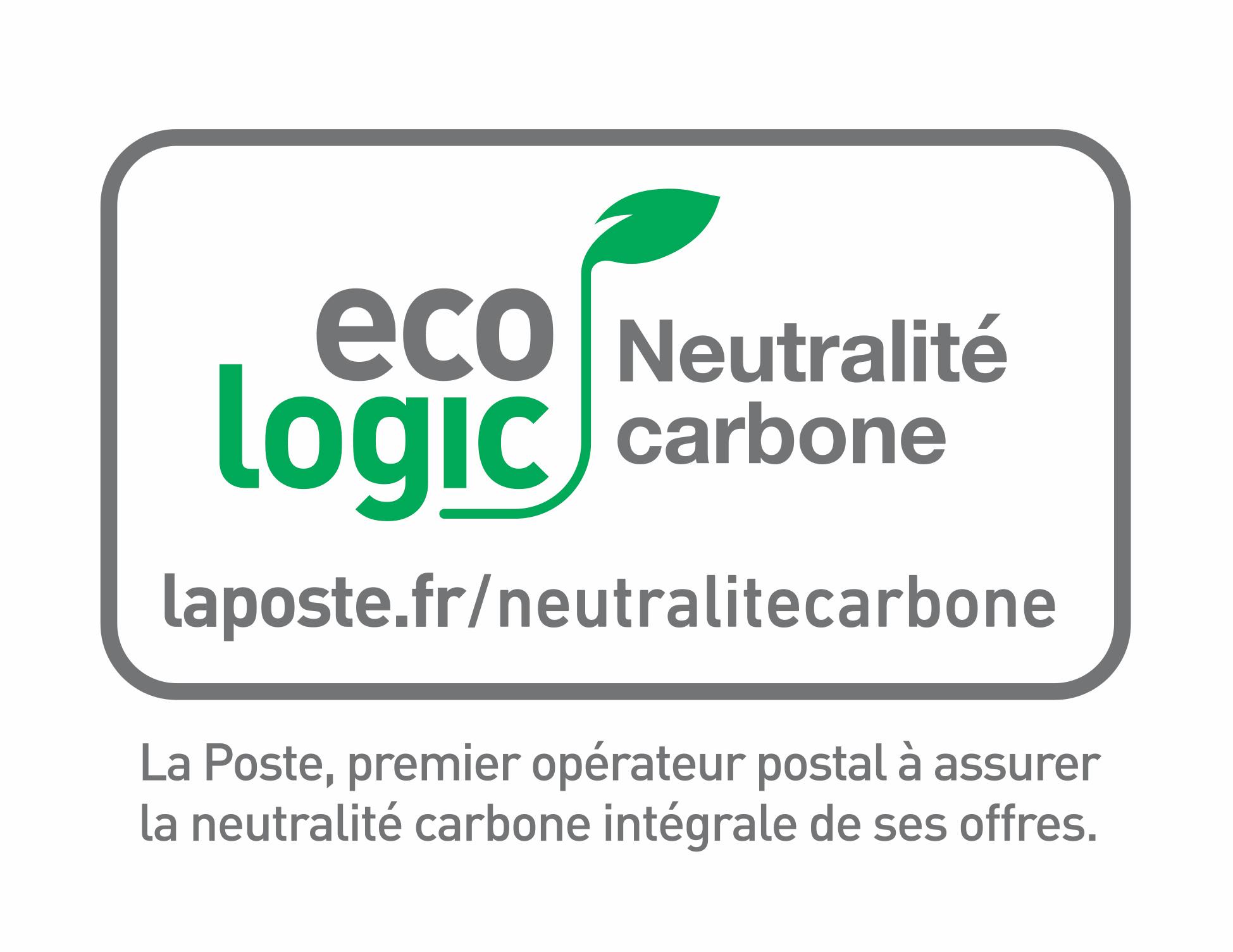 EcoLogic-Neutralite_Carbone-Client_QUADRI