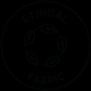 ethical Fabric logo