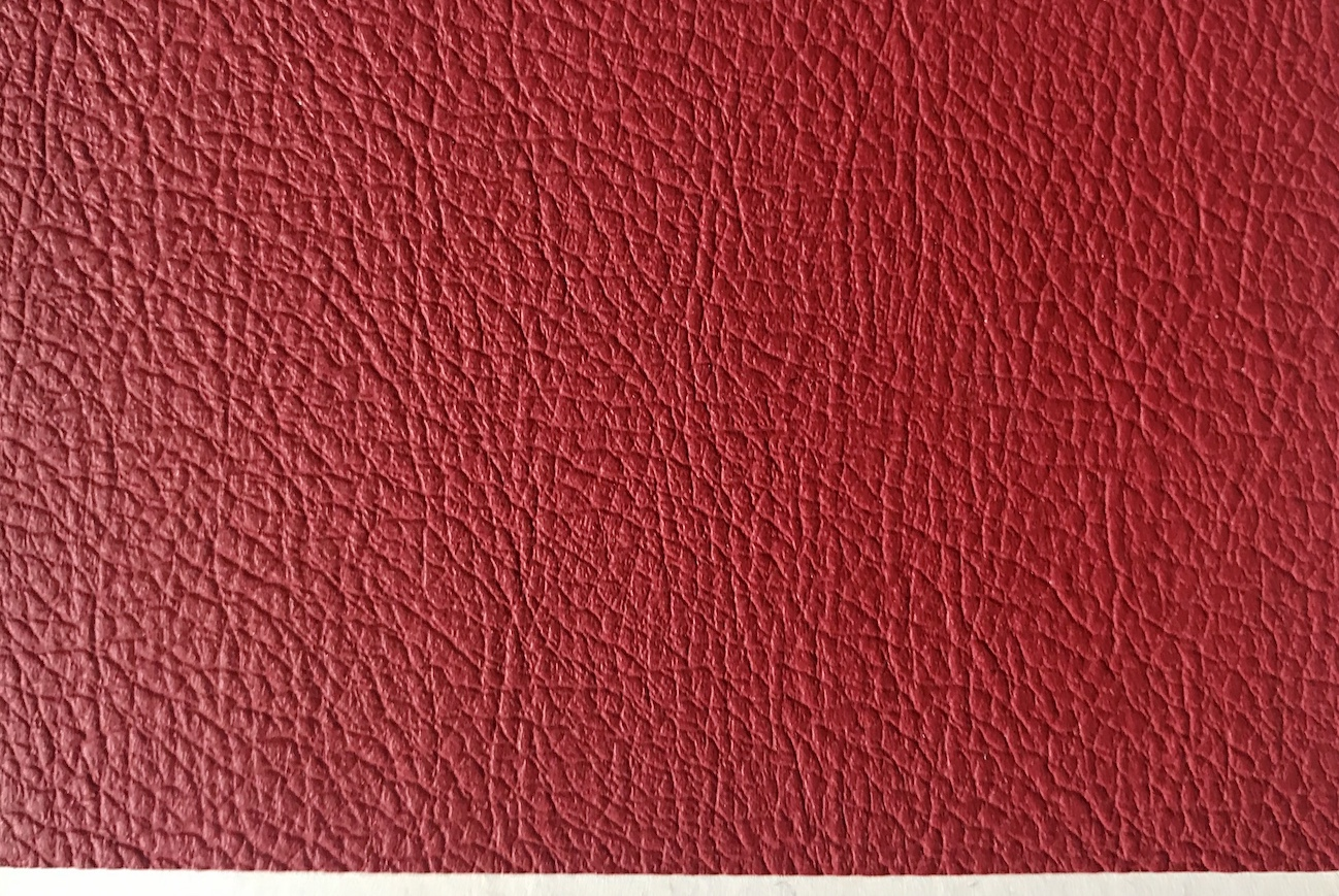 Apple skin Red
