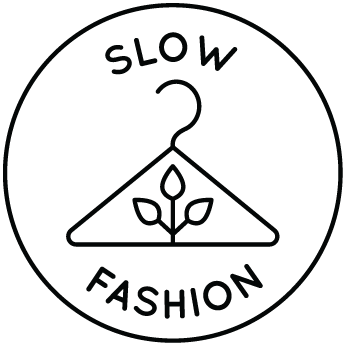 slow Fashion logo