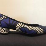 Soulyé_Joy Wax BleuBlc ASNoir1