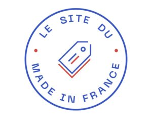 Site Made In France _
